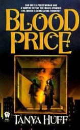 220px-Blood_Price_cover