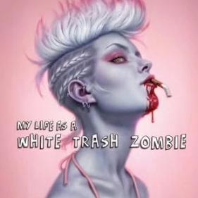 White_Trash_Zombie_