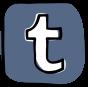 social-media_tumblr-512