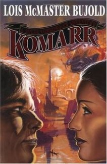 220px-Komarr