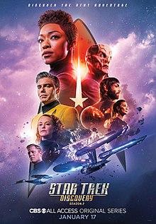 220px-Star_Trek_Discovery_season_2_poster