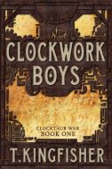 Clockwork-Boys-Generic-364x546