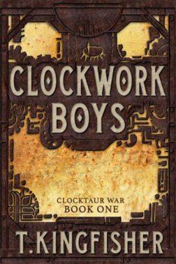 Clockwork-Boys-Generic-364x546