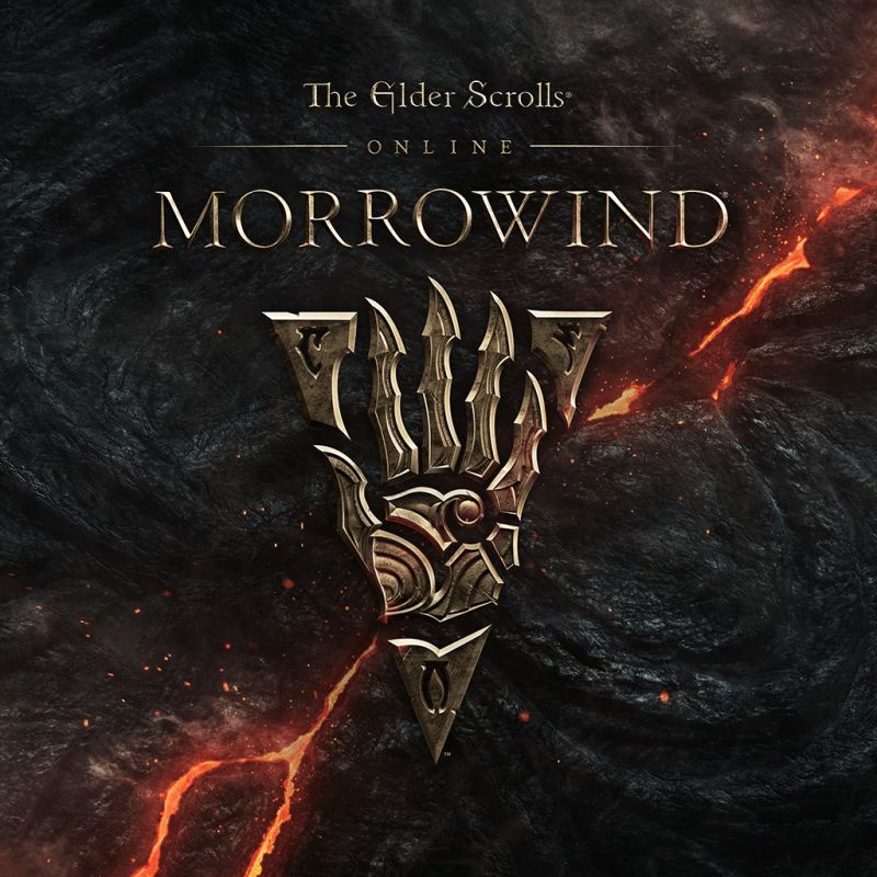 407798-the-elder-scrolls-online-morrowind-playstation-4-front-cover